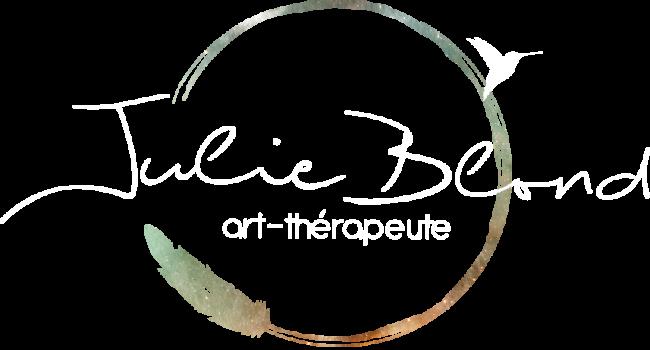 logo_julie_blond_blanc